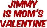 Jimmy V