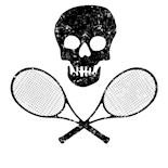 Tennis Tennis Fans