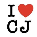 Ch Heart
