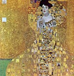 Gustar Klimt