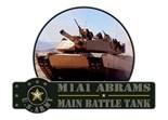 Army Battlefield