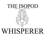 Four Common Names Isopods