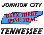 Johnson City Tennessee