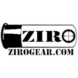 Ziro Gear