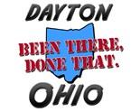 Dayton