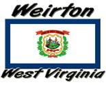 Weirton