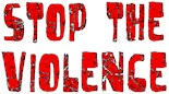 Anti Violence