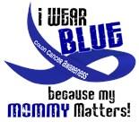 Mommy Matter
