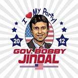 Republican 2012