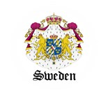 Swede Coat Arm