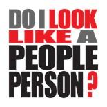 Do Like