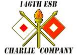 Charlie Company