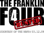Franklin Four