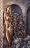 Medusa Myth