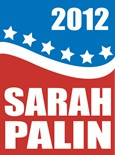 2012Election