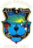 Uss Rhode Island