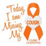I Wear Orange My Grandpa Memory Today Am