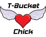 Tbucket