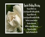 Blessings Blossom