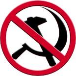 Anti Marxism