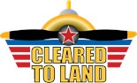 Cleared Land