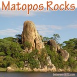Matopo