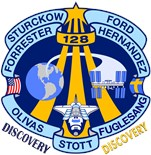 Sts 130