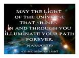 Mystic Mystical New Age