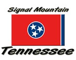 Signal Mountain Tennessee
