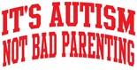 Parent Autistic Child