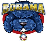 Bobama