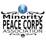 Minority Peace Corps Association