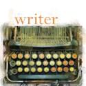 Writer iPad Cases & Sleeves