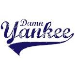 Yankee