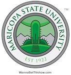Maricopa State University
