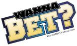 Wanna Bet Tv Show