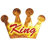 King Pop