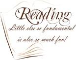 Reading Fundamental