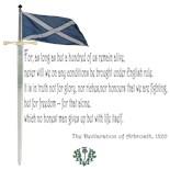 Declaration Arbroath
