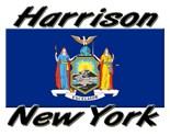 Harrison New York