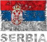 Serbs