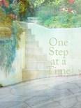 Twelve Step