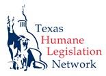 Animal Legislation