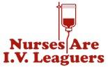 I.V League