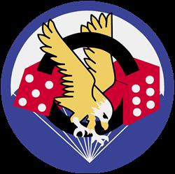 Army-506th-Infantry-Para-Di