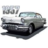 1950 S