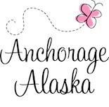 Anchorage Tees