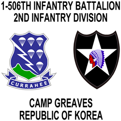Army-506th-Infantry-Korea-S      Gifts