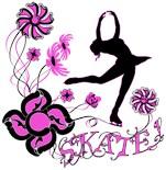 Layback Skater