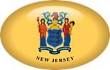 Trenton Flag